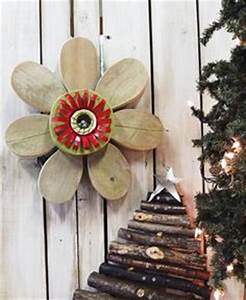 2013 Natural Rustic & Primitive Christmas Decorations on