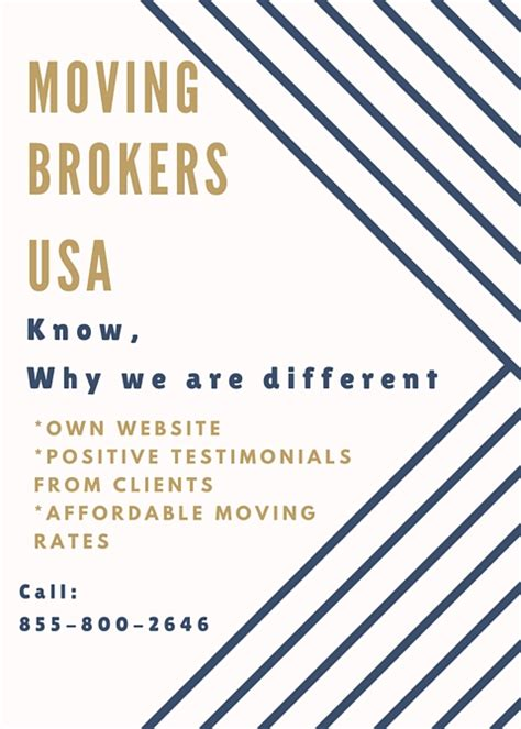 Moving Brokers Of America  Choice For Long Distance. Creative Mobile Systems Common Stock Dividends. Black Mold Sickness Treatment. Priscilla Presley Plastic Surgery Before And After. Fire Alarm Systems Manufacturers. What Is The Difference Between Checking And Savings. Sales Leads Email Addresses Max Adsl Speed. Moving Companies In Panama City Fl. Early Childhood Education Colleges