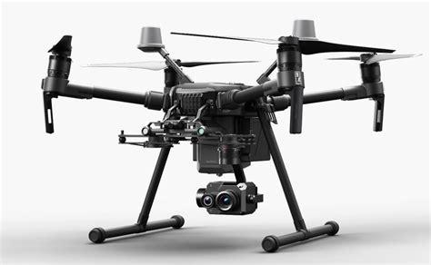 buy dji matrice   enterprise quadcopter today  dronenerds mvcombo
