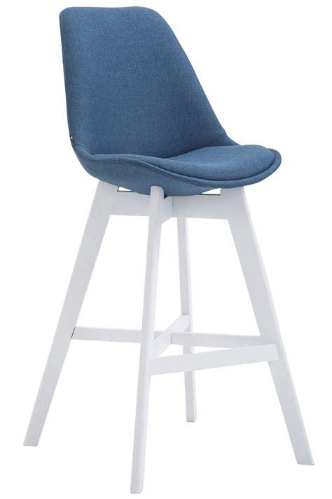 fauteuil de cuisine tabouret de bar cannes fauteuil tissu chaise bois design scandinave cuisine neuf ebay