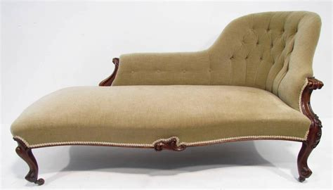 chaises retro vintage chaise lounge quotes
