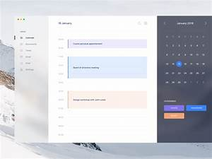 Ios Ui Kit Android Gui Templates Responsive Layout Wireframe Free Resources For Sketch