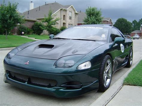 Green Mitsubishi by 28 Best Images About Mitsubishi On Cars Gt