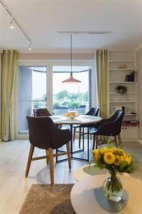 Balkontisch Mit Stühlen : details whng 2 heynes orth auf fehmarn ~ Frokenaadalensverden.com Haus und Dekorationen