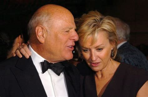 Brown Vanity Fair by Tina Brown Of The 80s Reveals More Than She May