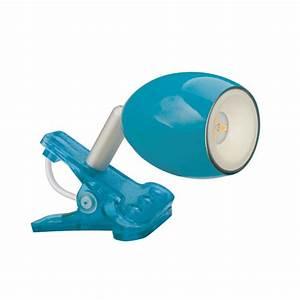 Caisse A Outils Complete Bricorama : cl fourche jocker de wera 17 mm r f b8rp159826 ~ Edinachiropracticcenter.com Idées de Décoration