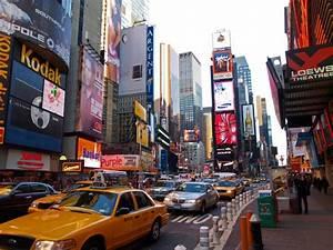 Nueva York 2×1 Vuelos Baratos info