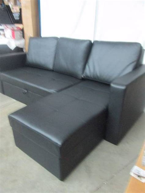 alcove sofa with chaise and hidden storage december