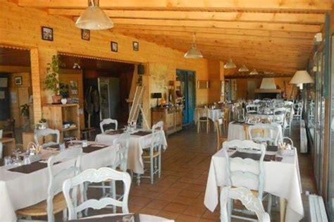 restaurant du chalet du mont lozere le bleymard loz 232 re tourisme