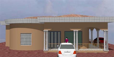 plan villa moderne gratuit plan maison duplex moderne gratuit