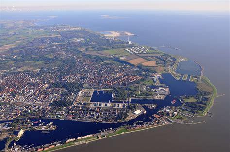 marktbericht wilhelmshaven und friesland engel voelkers