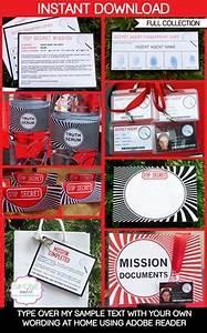 Code Secret Carte Auchan : anniversaire agent secret carte professionnelle pour acc der au site anniversaire agent ~ Medecine-chirurgie-esthetiques.com Avis de Voitures