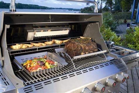 weber summit s 670 cover summit s 670 weber il barbecue per veri griller
