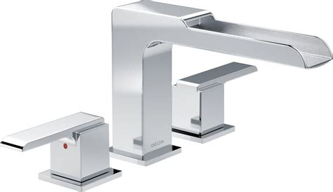 faucet com t2768 in chrome by delta