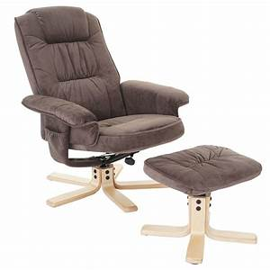 Moderne Relaxsessel Fernsehsessel : relaxsessel m56 fernsehsessel tv sessel mit hocker textil ebay ~ Frokenaadalensverden.com Haus und Dekorationen