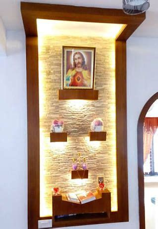image result  christian prayer room designs  home prayer space   prayer room