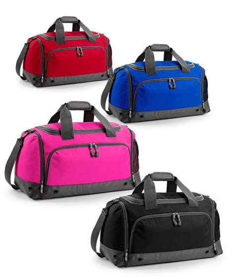 Personalised Dance Bag | Buy Personalised Dancing Bags ...