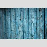 Blue Rustic Backgrounds | 1024 x 678 jpeg 197kB