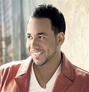 Romeo Santos-Dominican/Puerto Rican Singer | Puerto Rican ...