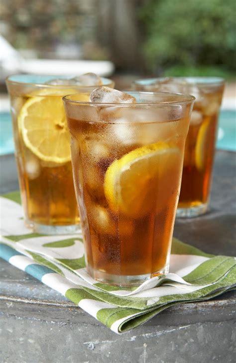 iced tea lisaknowstea celebrating summer with iced tea