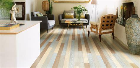 parquet flooring xilo 1934 parquet alta qualità al miglior prezzo