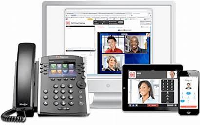 Systems Telephone Phone System Telecom Emerald Call