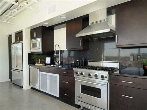 wall kitchen layout small kitchen design single wall afreakatheart Single