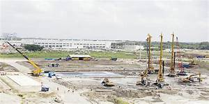 Budget FY19: Rooppur nuclear plant receives highest ...