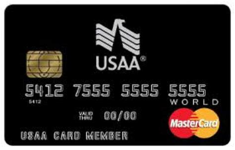 › navy federal credit union discounts. Usaa mastercard - Car insurance cover hurricane damage