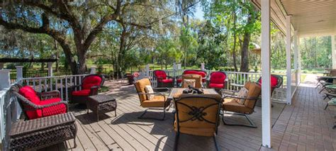 Orlando Bed And Breakfast by About Us Orlando Bed And Breakfast Danville B B