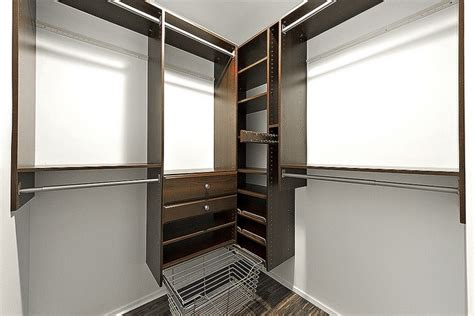 pin by livingstone on organize closets