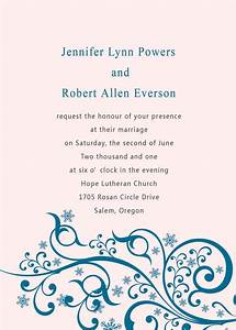 fall wedding invitation template quotes invitation templates With a wedding invitation movie quotes