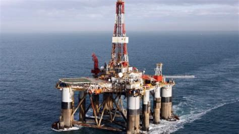 Drilling Rig Termination Unlawful Say Diamond Offshore ...