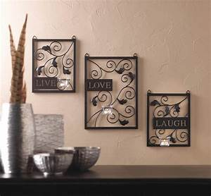 Live love laugh wall decor wholesale at koehler home