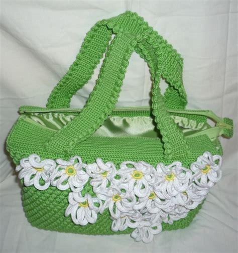 Маленькая сумка 91 фото квадратные женские модели и сумкамини на длинном ремешке и цепочке бренд nike