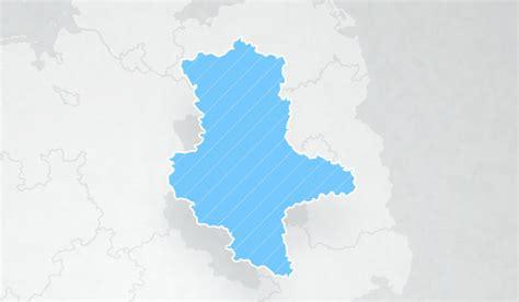 Beihilfestelle Sachsenanhalt Beamteninfoportal