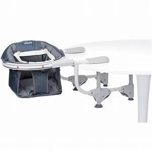 Siege De Table : siege de table 360 graphite graphite de chicco des prix qui vont vous faire voyager aubert ~ Teatrodelosmanantiales.com Idées de Décoration