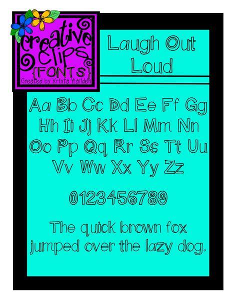 creative chalkboard  fonts dollar fonts