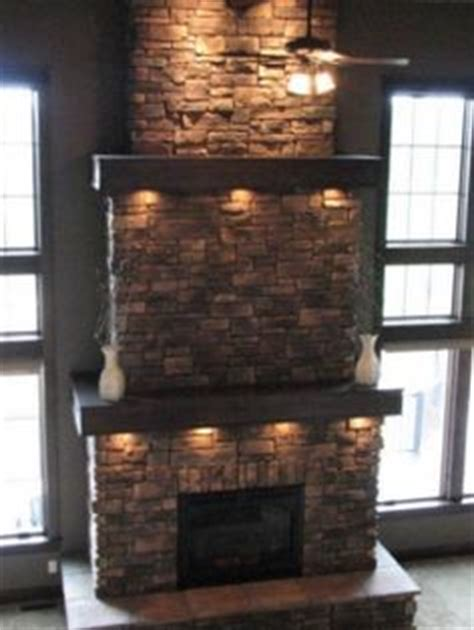1000 images about rustic mantle on mantles