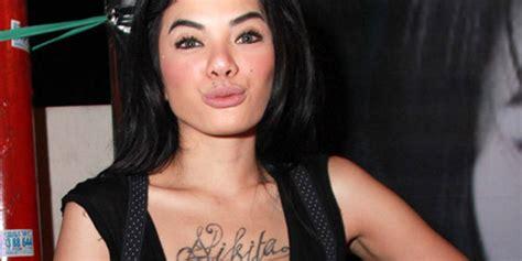 Neck Tattoos For Men Tattoo Rosen Steampunk Love