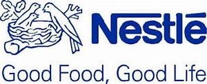 Nestle Ghana engages journalists in safe and healthy ...