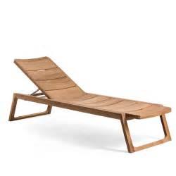 chaise de bain b b chaise longue ajustable diuna jardinchic
