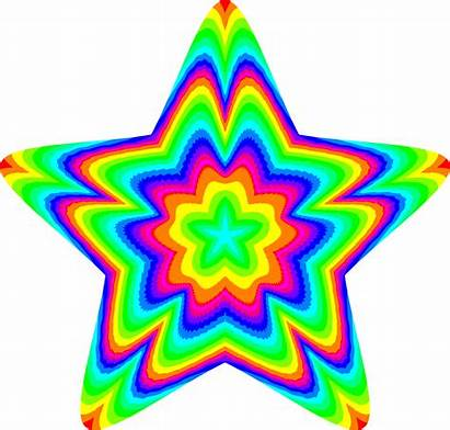Groovy Clipart Geometry Clip Svg Library Insertion