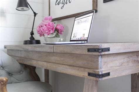 1000+ Ideas About Rustic Desk On Pinterest  Desks. Best Shoes For Standing Desk. Da Desk Com. Ikea Desk Screen. Desk Position In Office. Stacked Book End Table. One Drawer File Cabinet. What To Put On Your Desk At Home. Rustic Table Desk