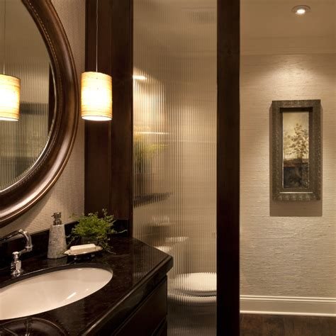 Bathroom Design San Diego by Powder Room Bathroom Design Ideas Traditional Powder