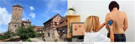 Hautarzt oberasbach