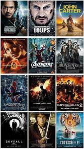 Meilleur Film Daction : les meilleurs films 2012 damour sajda tere pyar mein episode 18 may 2012 ~ Maxctalentgroup.com Avis de Voitures