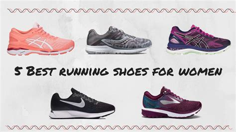 Best Runner Shoes Best Brand Of Running Shoes For Marathon Style Guru