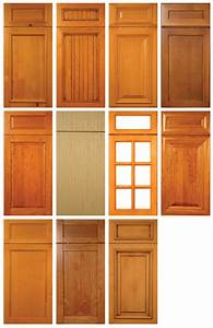 Environmentally friendly cabinets for a healthy home for Green kitchen cabinets for eco friendly homeowners