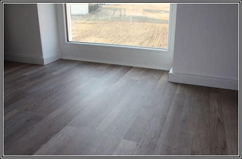 laminat auf teppichboden verlegen anleitung laminat auf fliesen verlegen anleitung fliesen house